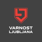 Varnost Ljubljana Varovanje