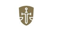 VDT Ljubljana